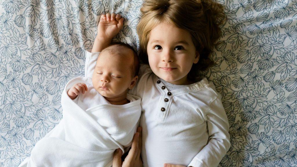 феноксиетанол бебе дете