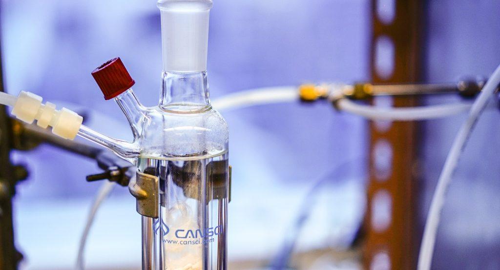 Sodium Lauryl Sulfate (натриев лаурил сулфат)