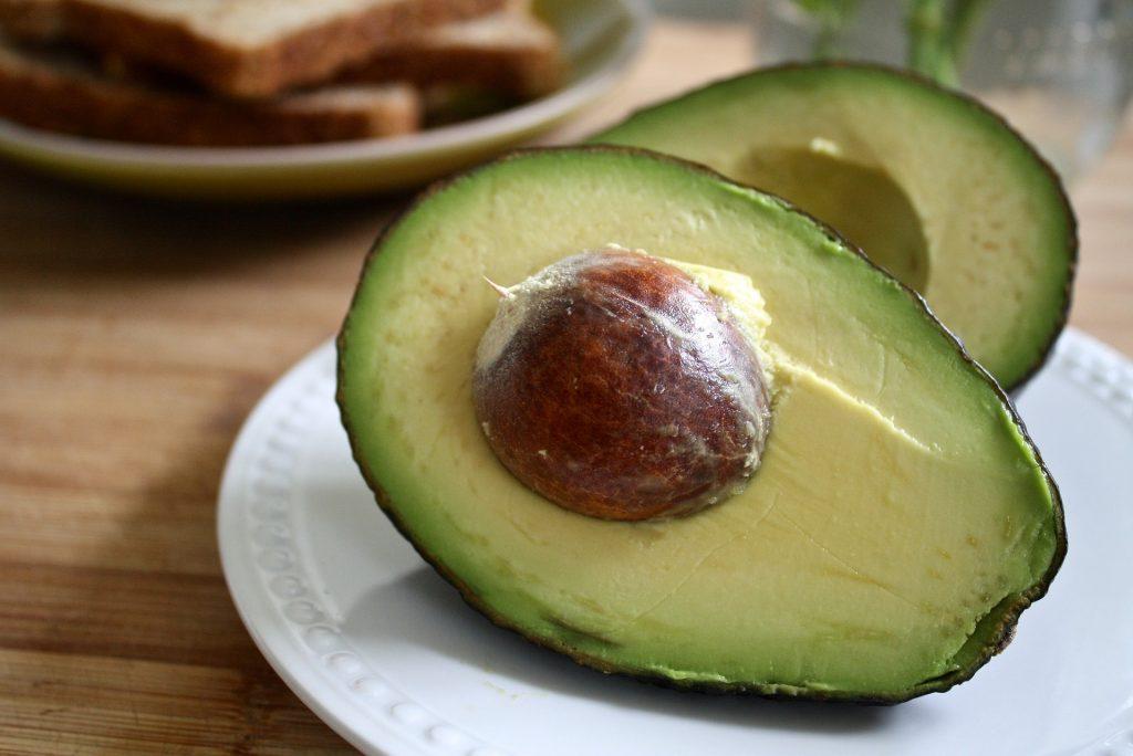 кетогенна диета вредна ли е