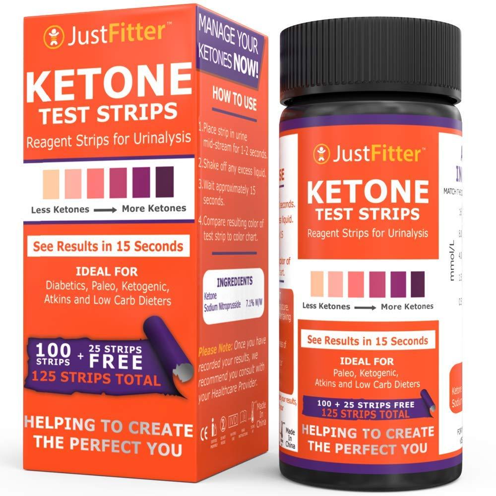 ketogenna dieta ketoza
