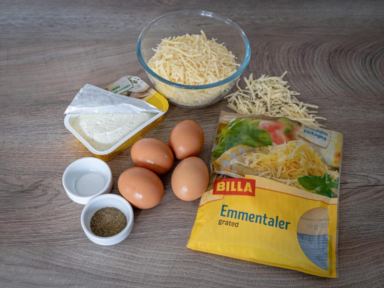 кетос солени рецепти
