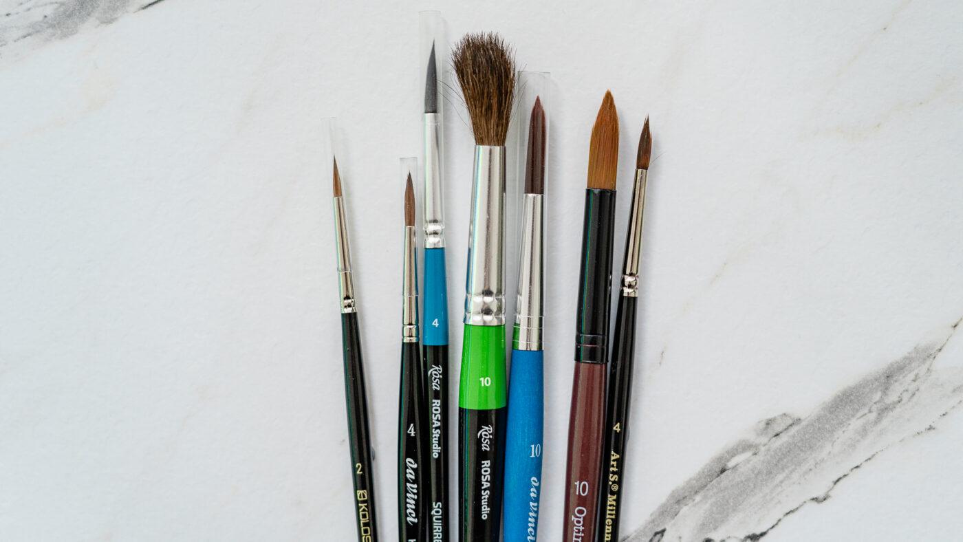 рисуване за начинаещи