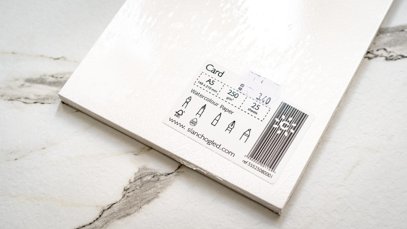картон за рисуване слънчоглед ревю